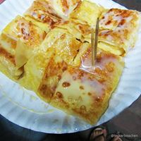 Picture of Thai Pancakes