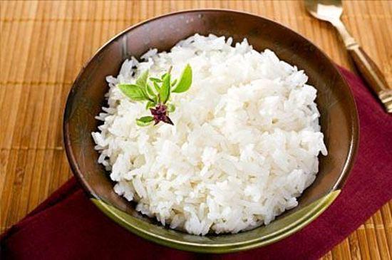Picture of 57. Thai Jasmine Rice